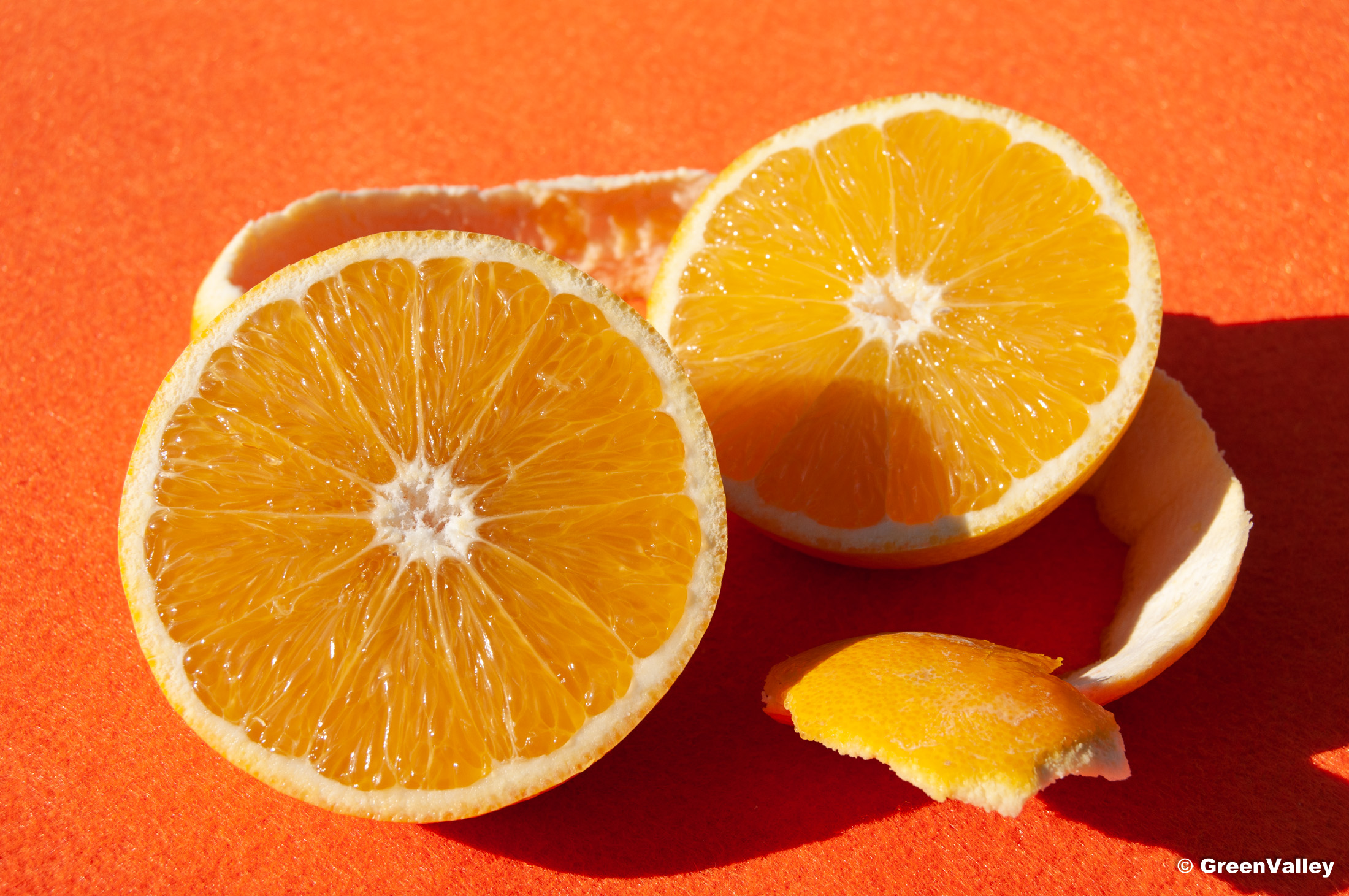 why buy Sicilian oranges online for their beneficial properties