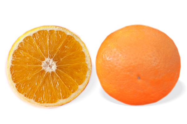 buy the best Sicilian citrus fruits online