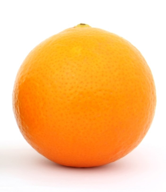 Fresh home-made oranges available online